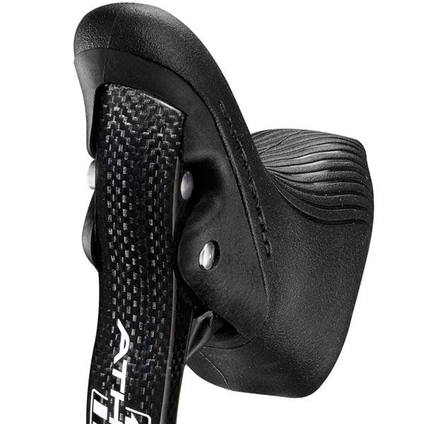 Campagnolo ergopower rubber hoods EC-SR500